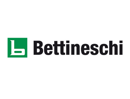 Bettineschi